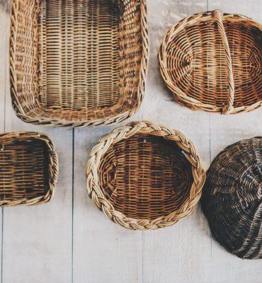 baskets-1208280_1920